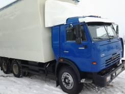Камаз 53215. Продам , 10 000 куб. см., 10 000 кг.