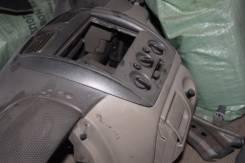 Панель приборов. Mazda Familia, BJFP, BJ5P, BJEP, BJFW, BJ5W, BJ3P, BJ8W