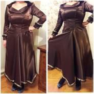 Платья. 48, 50