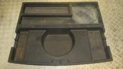 Ящик для инструментов 2003-2006 Mitsubishi Lancer IX