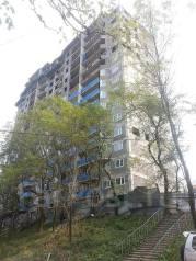 Обмен Владивосток Частное лицо. От агентства недвижимости (посредник)