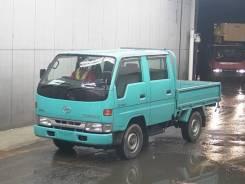 Toyota Toyoace. Продается грузовик , 3 000 куб. см., 1 500 кг.