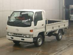 Toyota Dyna. Продаётся грузовик Toyota Toyoace, 3 000 куб. см., 1 500 кг.