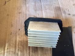 Резистор вентилятора охлаждения HONDA INSIGHT