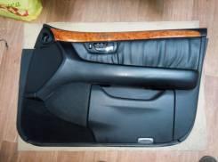 Обшивка двери. Toyota Celsior, UCF30, UCF31 Двигатель 3UZFE