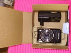 Fujifilm. 10 - 14.9 Мп, зум: 10х