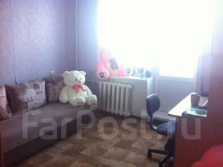 2-комнатная, бульвар Приморский 1. Заветы Ильича, 60 кв.м.