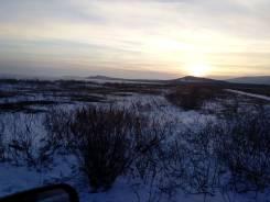Продается земельный участок на берегу моря.300м от устьев Барабашевки. 30 500 кв.м., собственность, от частного лица (собственник). Фото участка