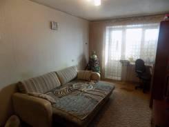 1-комнатная, улица Щербакова 2а. Д.К Аскольд, частное лицо, 31 кв.м.