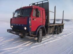 Камаз 5320. Продается, 10 800 куб. см., 10 000 кг.