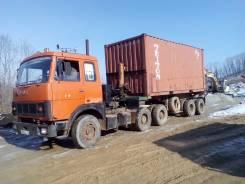 Грузоперевозки по Хасанскому району и краю до 15 тонн