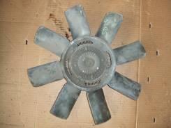 Вентилятор вязкомуфты NISSAN ATLAS