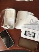 Apple iPhone 5c 8Gb. Б/у