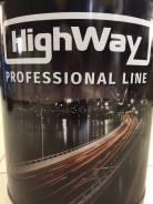 HighWay. Вязкость 5W-30, полусинтетическое