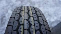 Bridgestone. Летние, 2011 год, без износа, 4 шт