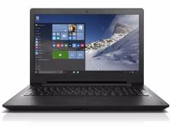 Возьму б. у. компьютер для девочки из неполной семьи или планшет