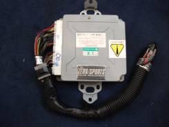 Блок управления двс. Subaru Legacy, BE5, BH5