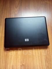 """HP. 15.6"""", 2,0ГГц, ОЗУ 3072 Мб, диск 500 Гб, WiFi, Bluetooth, аккумулятор на 2 ч."""