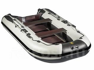 Мастер лодок Ривьера 3200 С