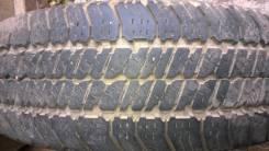 Goodyear Wrangler SR/A. Летние, износ: 20%, 4 шт