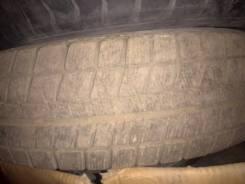 Bridgestone Ice Partner. Зимние, без шипов, износ: 30%, 1 шт
