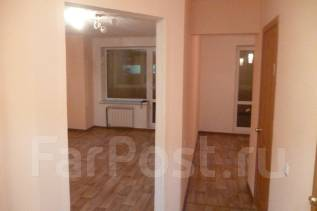 1-комнатная, улица Карбышева 22а. БАМ, частное лицо, 44 кв.м. Интерьер