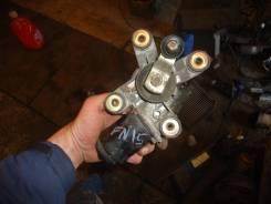Мотор стеклоочистителя. Nissan Pulsar