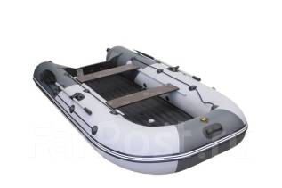 Мастер лодок Ривьера 3200 НДНД