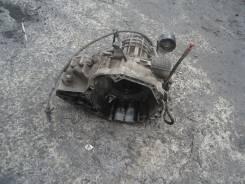 Автоматическая коробка переключения передач. Nissan: Rasheen, Sunny, Lucino, Wingroad, AD, Presea, Pulsar, Sunny California Двигатель GA15DE