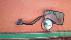 Зеркало заднего вида боковое. Isuzu Elf