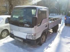 Mazda Titan. Продаётся грузовик , 2 000 куб. см., 1 500 кг.