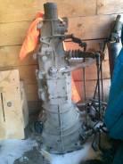 Механическая коробка переключения передач. Mazda Bongo Двигатели: R2, RF