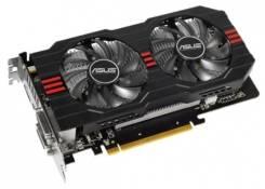 ASUS Radeon R7 250X
