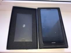 Huawei Mate. Б/у