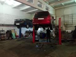 """Автосервис """"Good"""" на Южном, ремонт и обслуживание автомобилей"""
