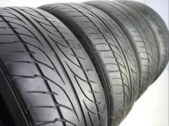 Dunlop SP Sport LM702. Летние, 2008 год, износ: 20%, 4 шт