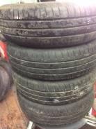 Roadstone. Летние, 2014 год, износ: 30%, 4 шт