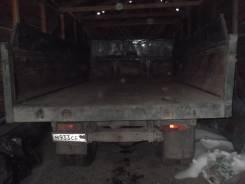 ГАЗ 53. Продаётся грузовик самосвал ГАЗ 3507, 4 250 куб. см., 9 000 кг.