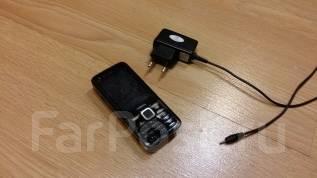 Nokia 8210. Б/у