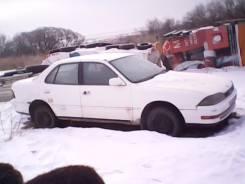 Toyota Camry. автомат, передний, 1.8, бензин