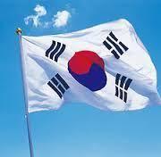 Разнорабочий. Работа в Южной Корее. Сеул