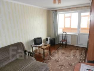 1-комнатная, бульвар Рыбацкой Славы 13. Дачная, агентство, 31 кв.м.