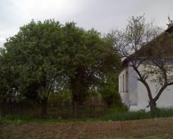 Продаётся участок - 30 соток и дом в Казакевичево. 3 000 кв.м., собственность, электричество, вода, от частного лица (собственник)