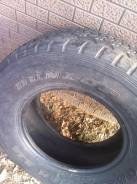 Dunlop Grandtrek SJ5. Всесезонные, износ: 20%, 1 шт