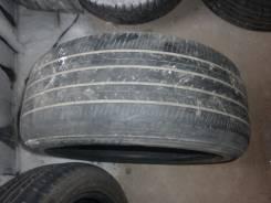 Bridgestone Turanza ER33. Летние, 2006 год, износ: 60%, 1 шт