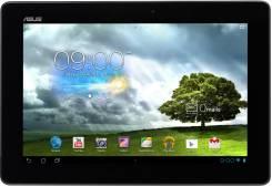 Asus Eee Pad MeMO FHD 10 LTE 16Gb
