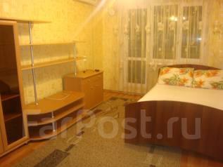 2-комнатная, улица Вахова А.А. 8в. Индустриальный, частное лицо, 50 кв.м.