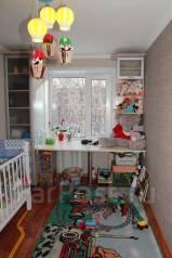 3-комнатная, улица Николаевой-Терешковой В.В., 2. БАМ, частное лицо, 62 кв.м.