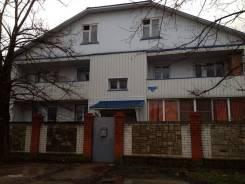 3-комнатная, Садовая. Цибанобалка, частное лицо, 70 кв.м.