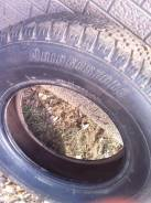 Bridgestone Desert Dueler 682. Всесезонные, 10%, 1 шт